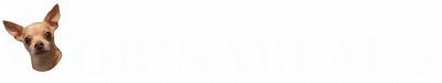 Corina-Logo-white